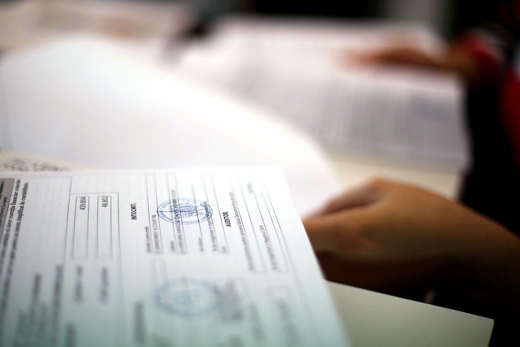 Un act normativ care înglobează atât contabilitate cât și fiscalitate și transforma Situațiile Financiare dintr-o raportare strict contabilă intr-un element fiscal.